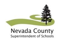 NCSOS Logo