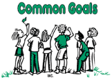 common-goals-logo