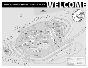 sierra college nevada county campus map Index Of Wp Content Uploads 2018 03